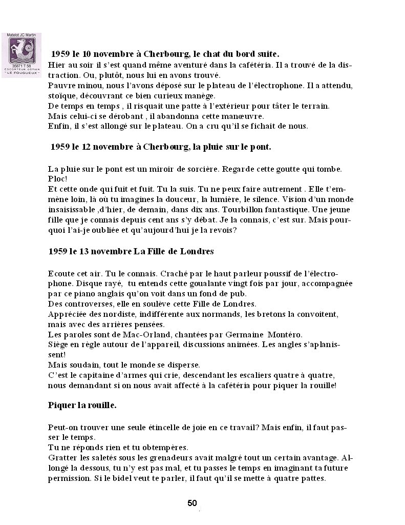 LE FOUGUEUX (E.C.) - Page 4 50_la_10