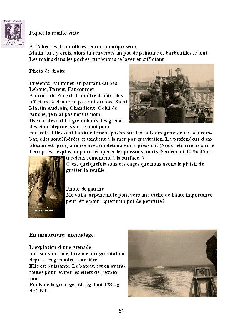 LE FOUGUEUX (E.C.) - Page 4 51_piq10