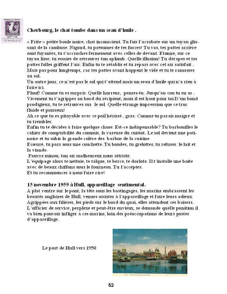 LE FOUGUEUX (E.C.) - Page 4 52_cha10
