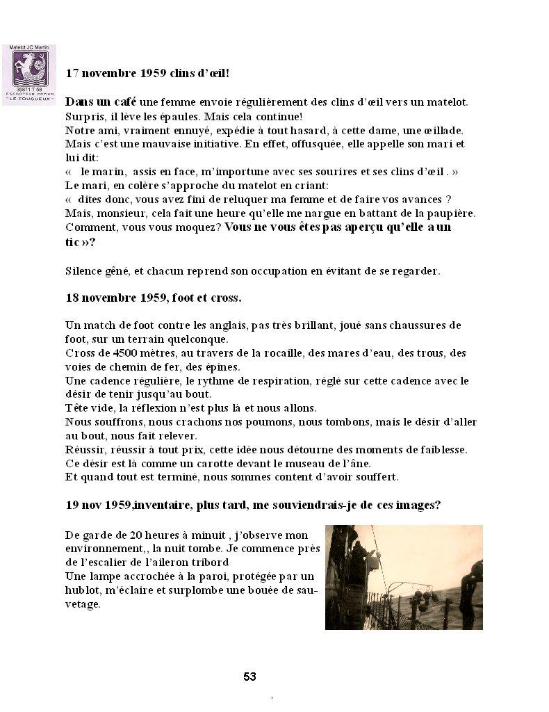 LE FOUGUEUX (E.C.) - Page 4 53_oei10