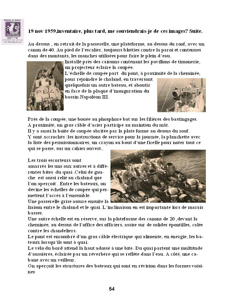 LE FOUGUEUX (E.C.) - Page 4 54_inv10