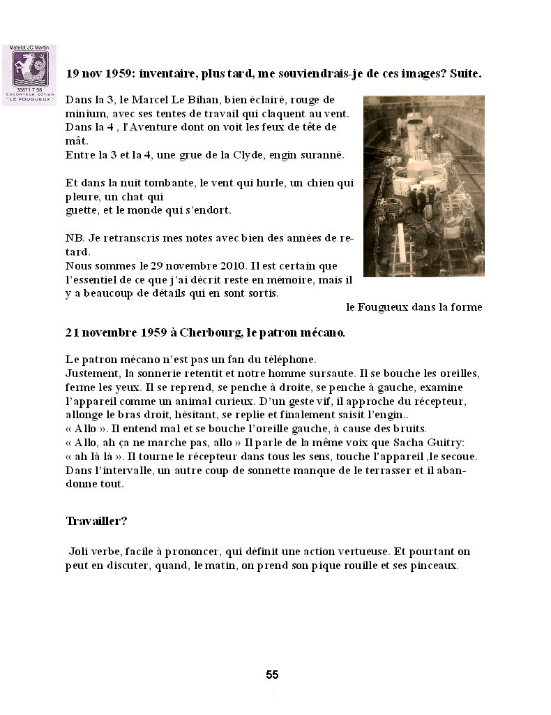 LE FOUGUEUX (E.C.) - Page 4 55_inv10