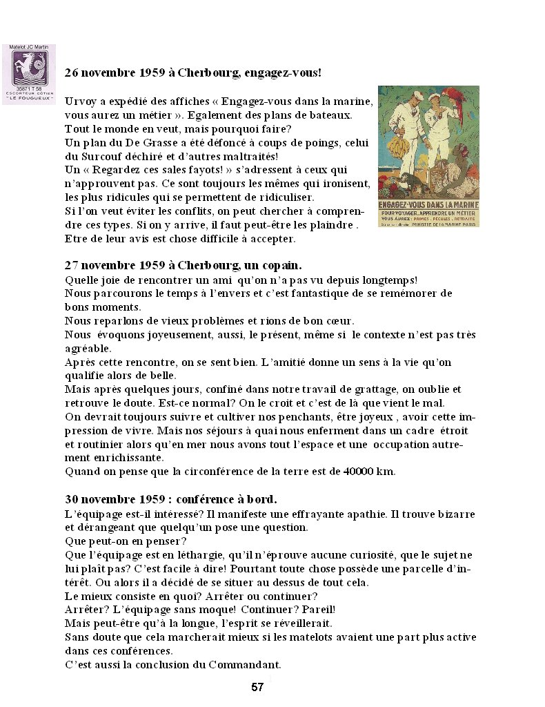 LE FOUGUEUX (E.C.) - Page 4 57enga10