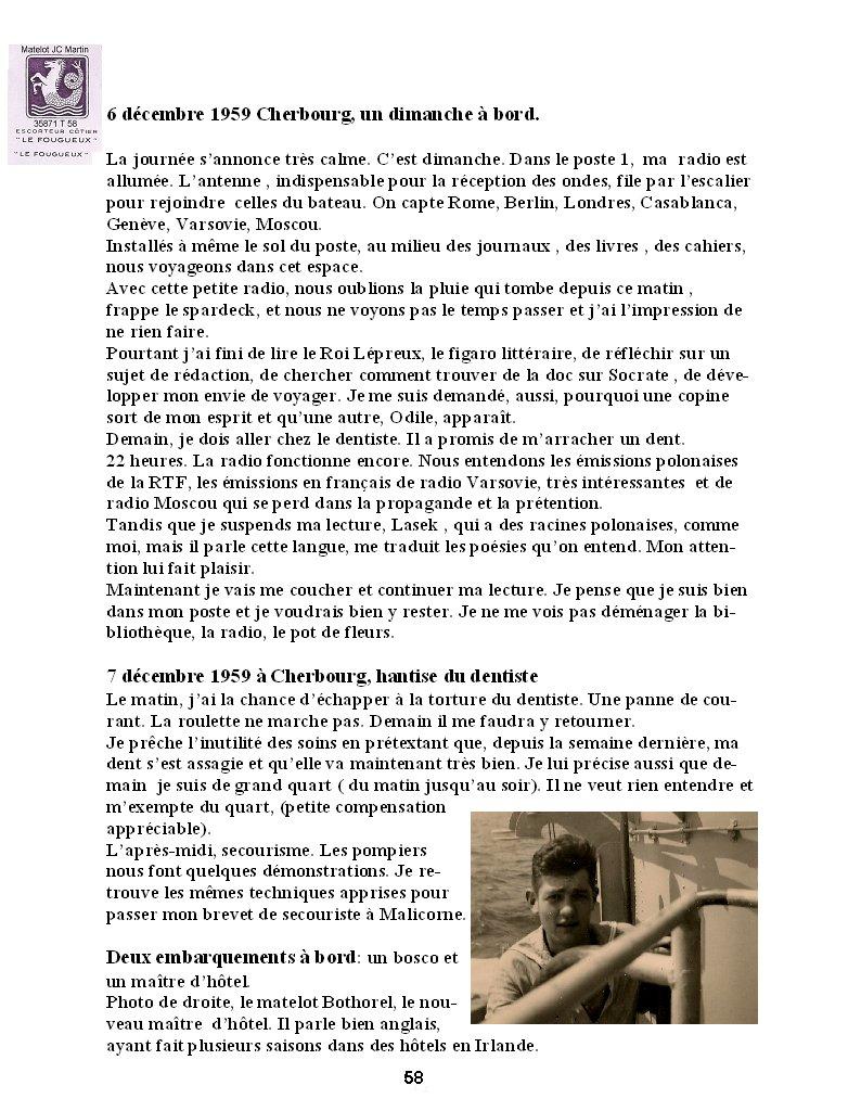 LE FOUGUEUX (E.C.) - Page 4 58_dim10