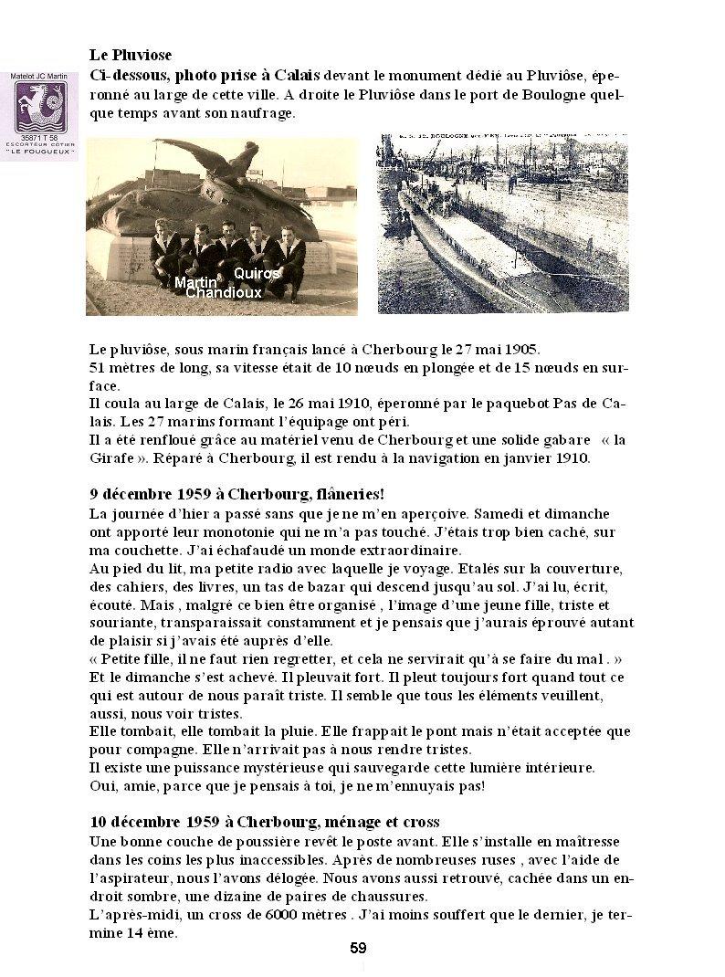 LE FOUGUEUX (E.C.) - Page 4 59_le_10