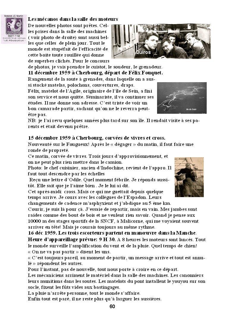 LE FOUGUEUX (E.C.) - Page 4 60les_10