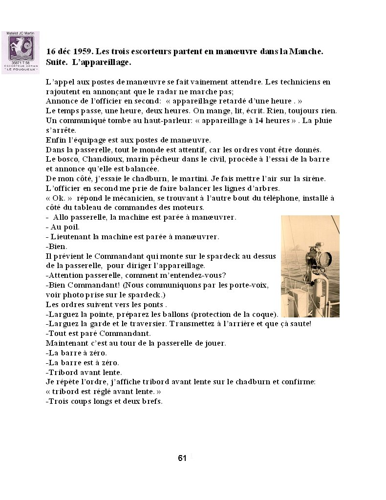 LE FOUGUEUX (E.C.) - Page 4 61_3_e10