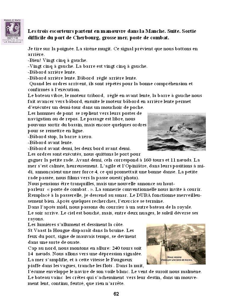 LE FOUGUEUX (E.C.) - Page 4 62_sor10