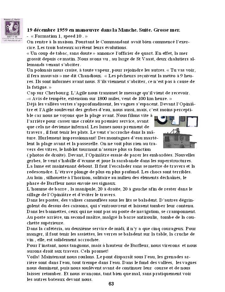 LE FOUGUEUX (E.C.) - Page 4 63_man10