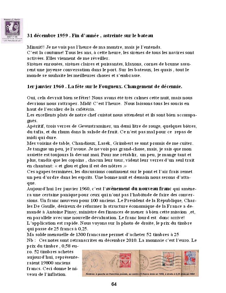 LE FOUGUEUX (E.C.) - Page 4 64_nou10