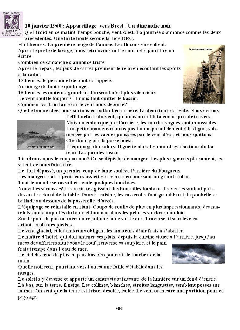 LE FOUGUEUX (E.C.) - Page 4 66_ver10