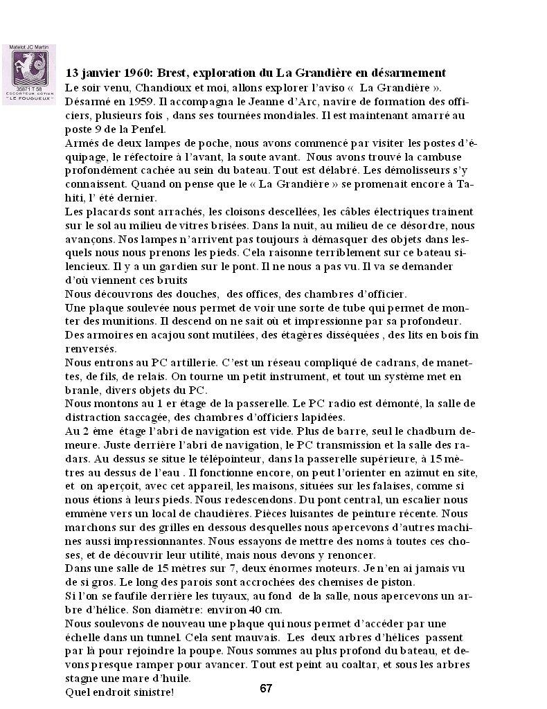 LE FOUGUEUX (E.C.) - Page 4 67_exp10