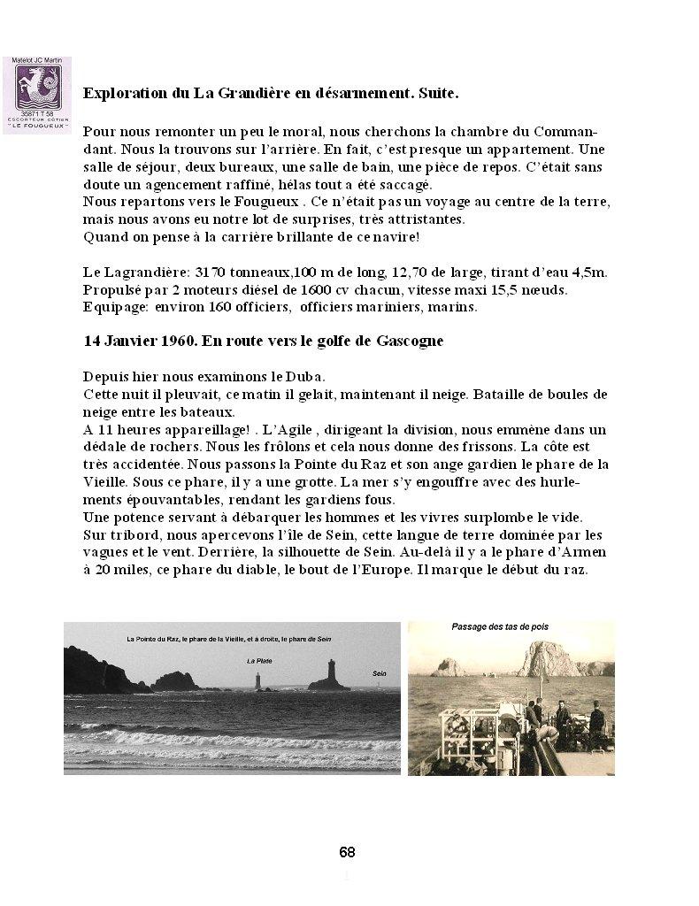 LE FOUGUEUX (E.C.) - Page 4 68_la_10