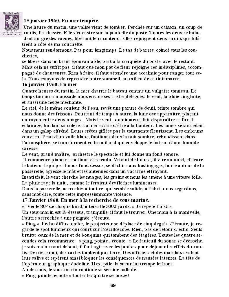 LE FOUGUEUX (E.C.) - Page 4 69_tem10