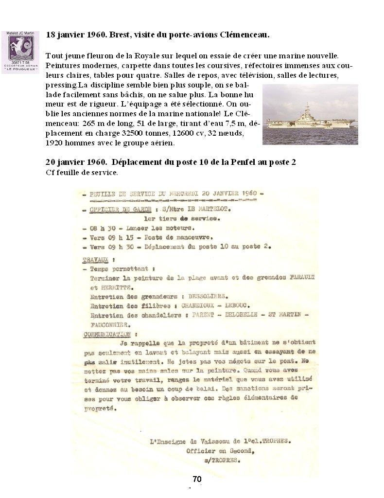 LE FOUGUEUX (E.C.) - Page 4 70_cla10