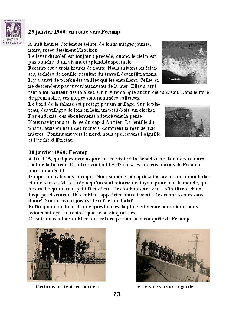 LE FOUGUEUX (E.C.) - Page 4 73_fac10