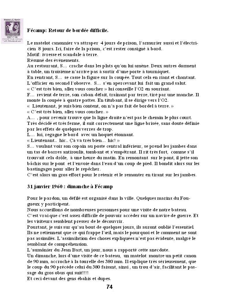 LE FOUGUEUX (E.C.) - Page 4 74_fac10