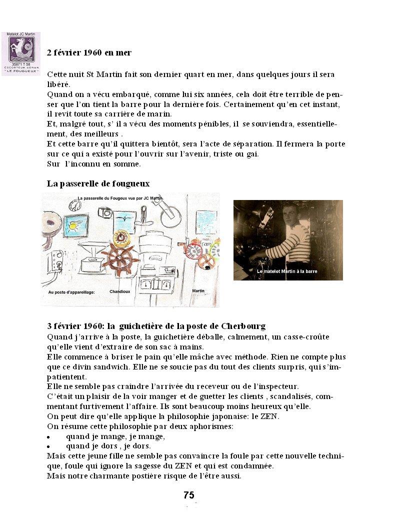 LE FOUGUEUX (E.C.) - Page 4 75_st_10
