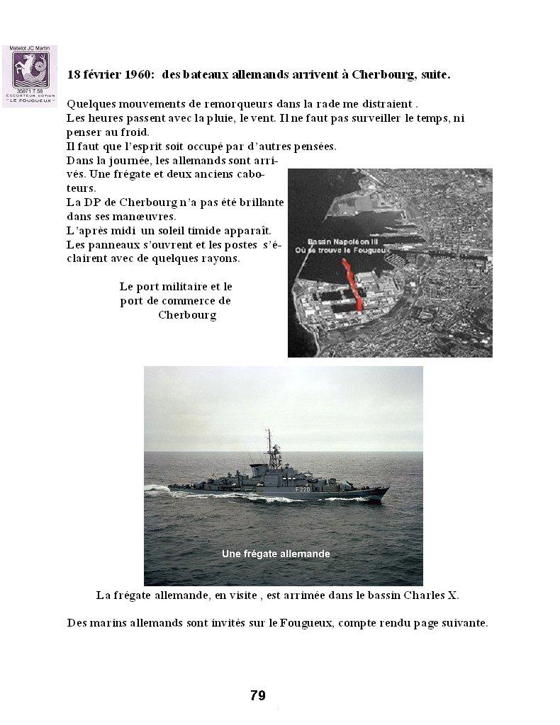 LE FOUGUEUX (E.C.) - Page 5 79_les10