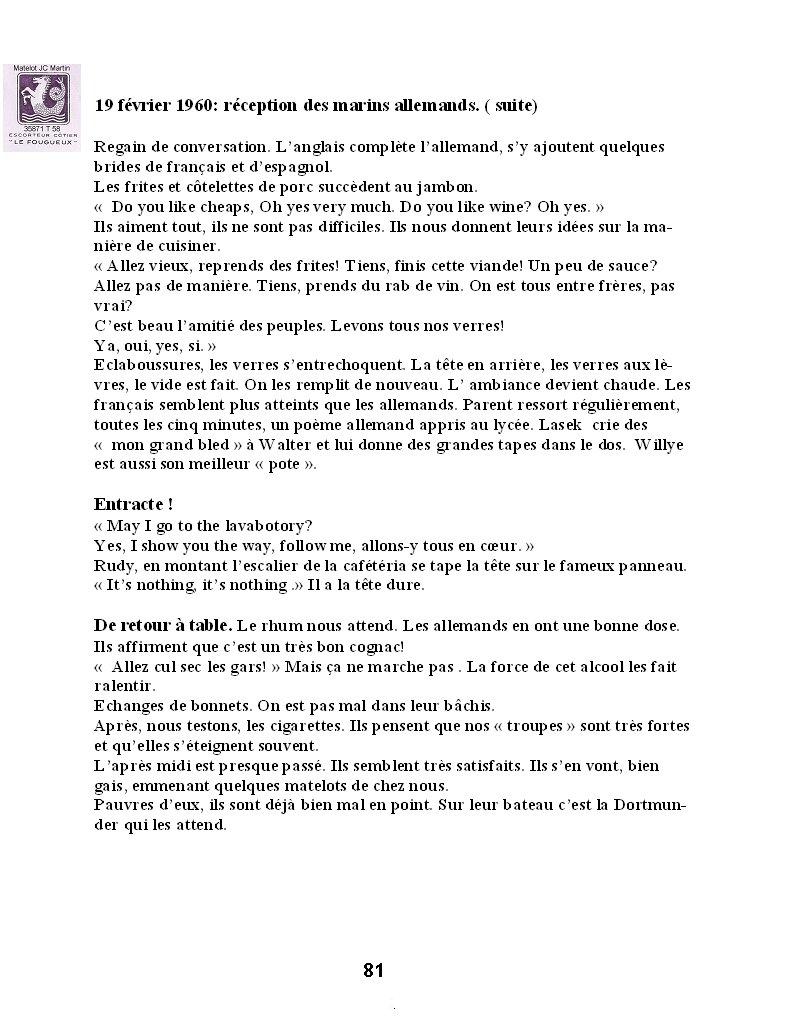 LE FOUGUEUX (E.C.) - Page 5 81_les10