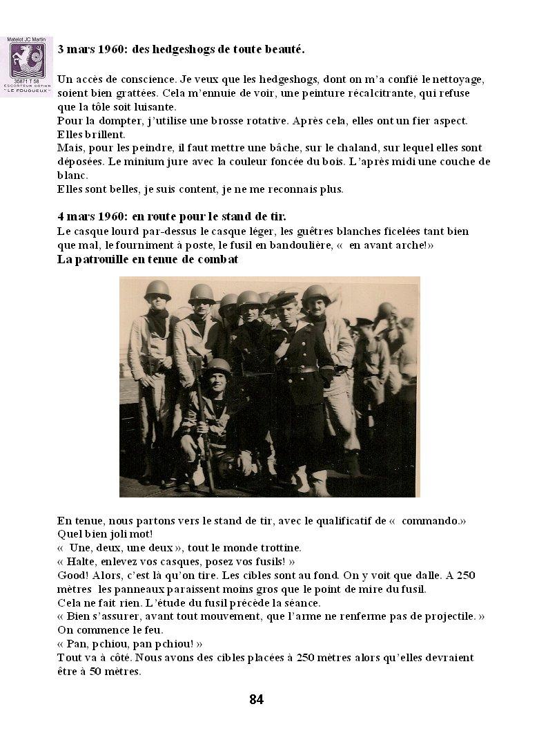LE FOUGUEUX (E.C.) - Page 5 84_3_310