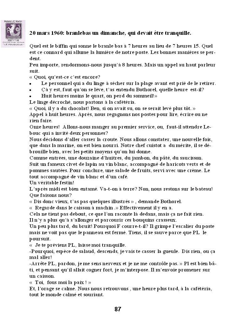 LE FOUGUEUX (E.C.) - Page 5 87_un_10