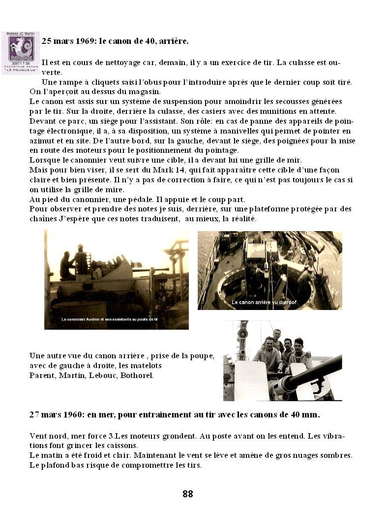 LE FOUGUEUX (E.C.) - Page 5 88_le_10