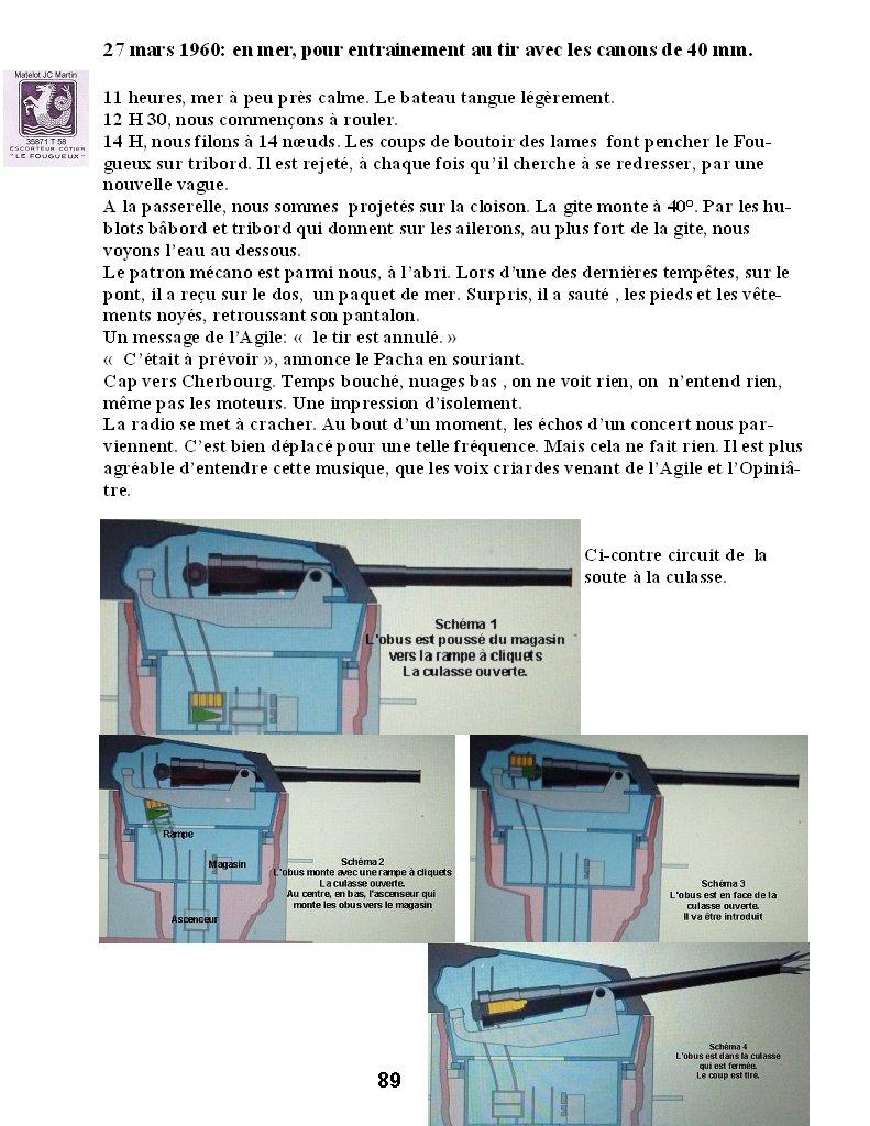 LE FOUGUEUX (E.C.) - Page 5 89_cir10