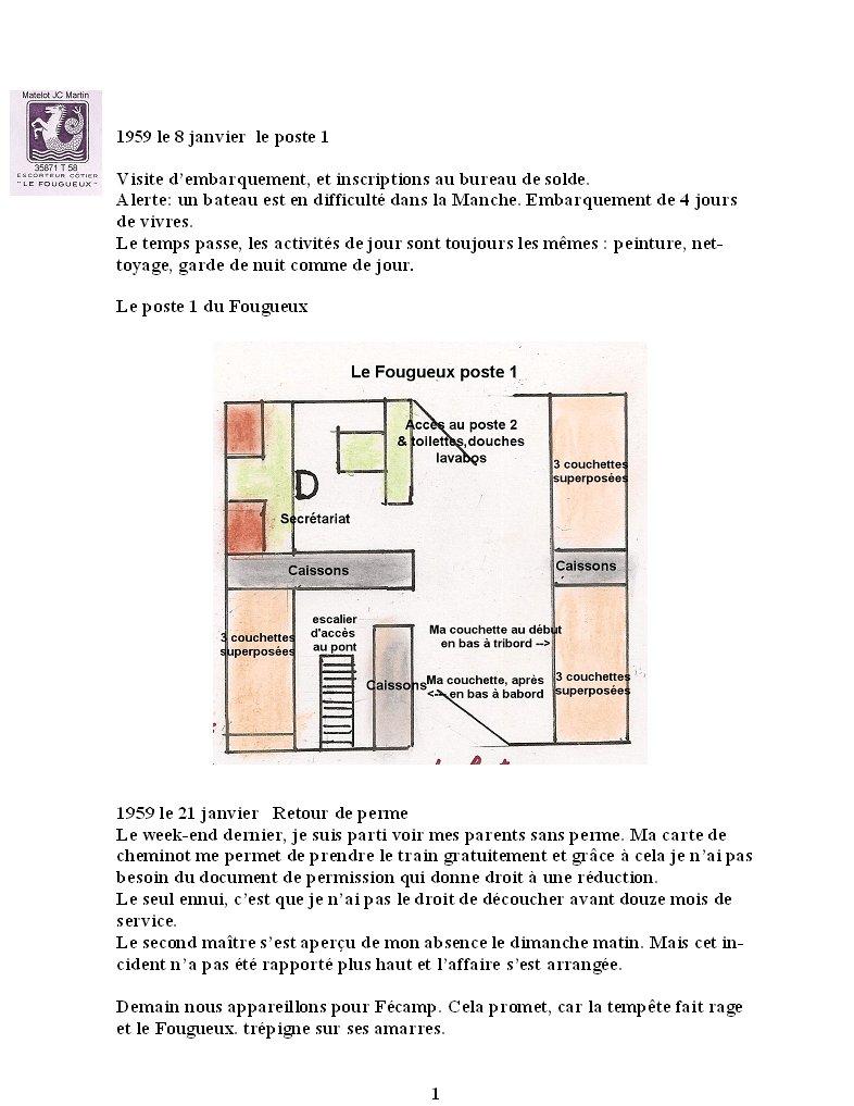 LE FOUGUEUX (E.C.) - Page 3 8_1_5911