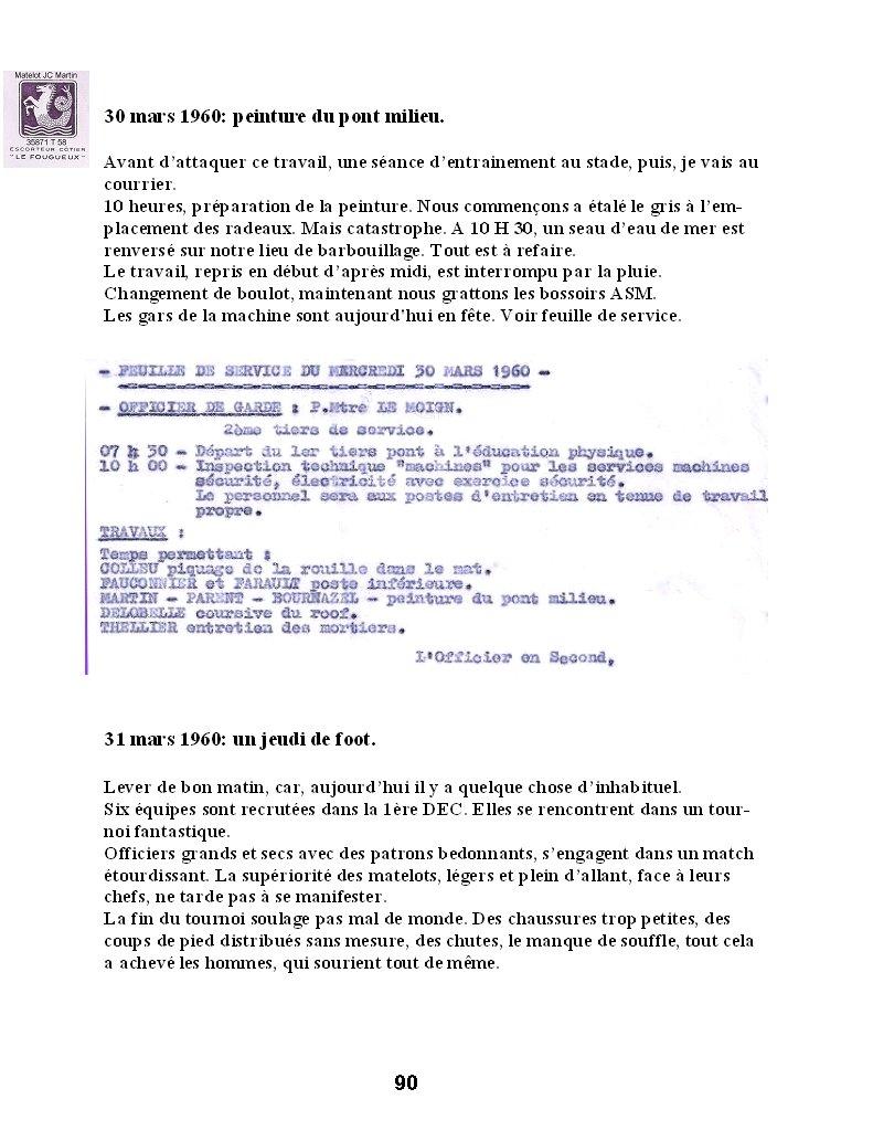 LE FOUGUEUX (E.C.) - Page 5 90_pei10