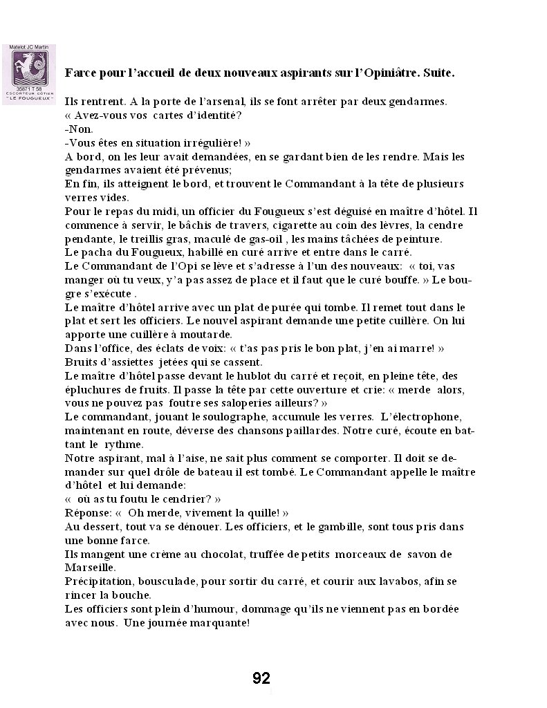 LE FOUGUEUX (E.C.) - Page 5 92_far10