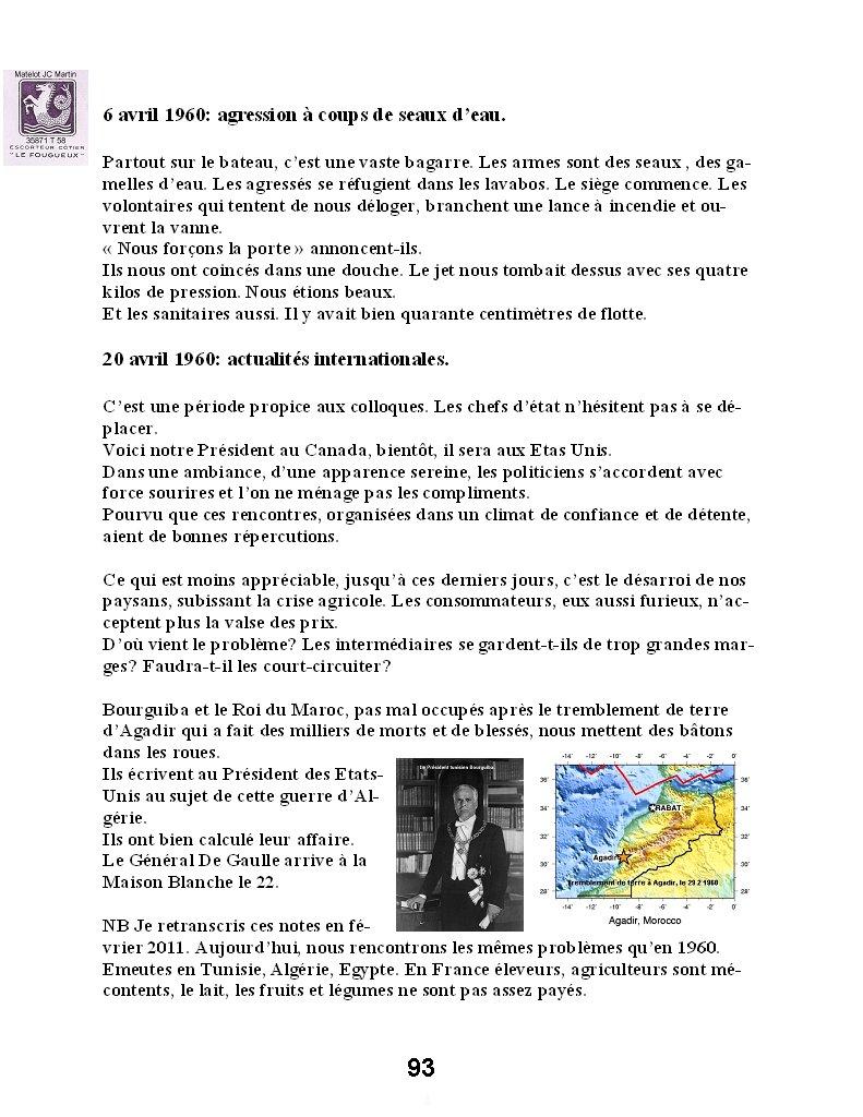 LE FOUGUEUX (E.C.) - Page 5 93_act10