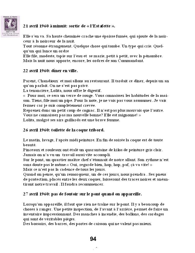 LE FOUGUEUX (E.C.) - Page 5 94_l_e10