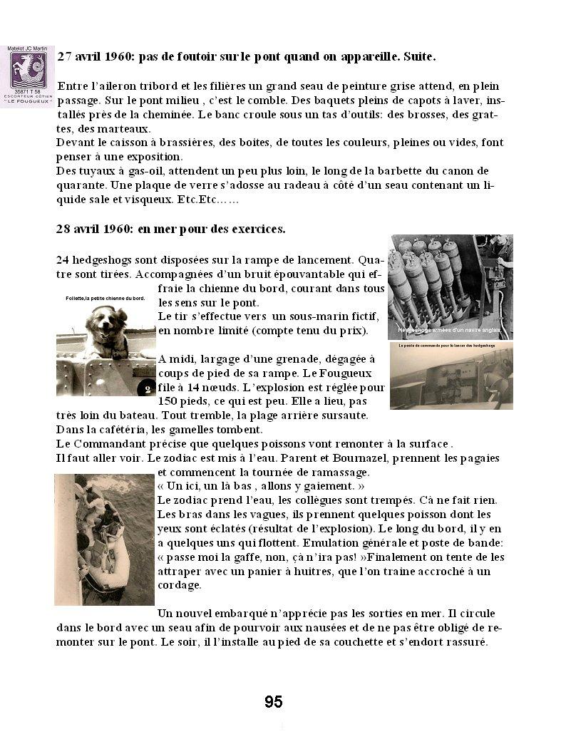 LE FOUGUEUX (E.C.) - Page 5 95_pas10