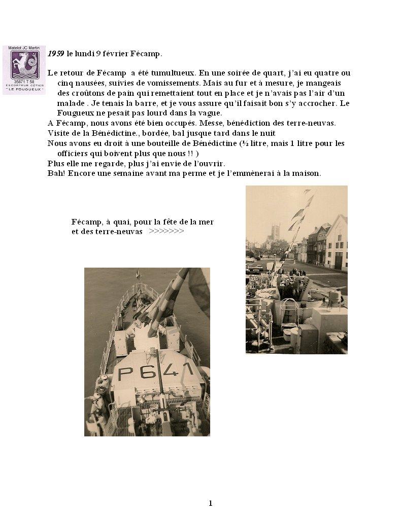 LE FOUGUEUX (E.C.) - Page 3 9_2_5911