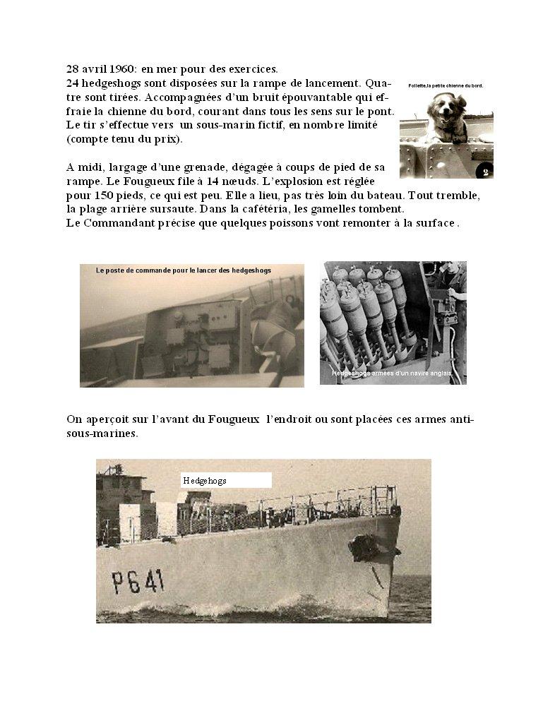 LE FOUGUEUX (E.C.) - Page 3 Ihedgo10