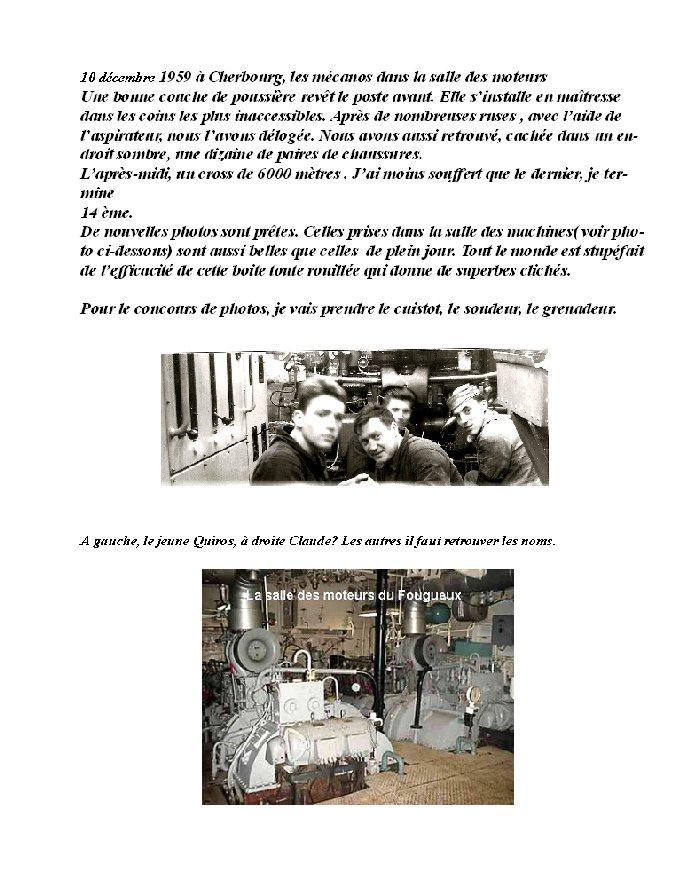 LE FOUGUEUX (E.C.) - Page 3 Les_ma15