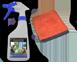 Entretien courant et nettoyage