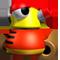 DRAGONBOUND - HTML5