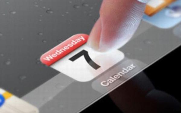 Мобильный трейдинг на Forex Mobiln10