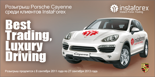 Best Trading, Luxury Driving Porsch10