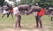La lotta togolese 180px-10