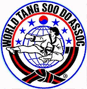 Tang Soo Do Tsd_lo10