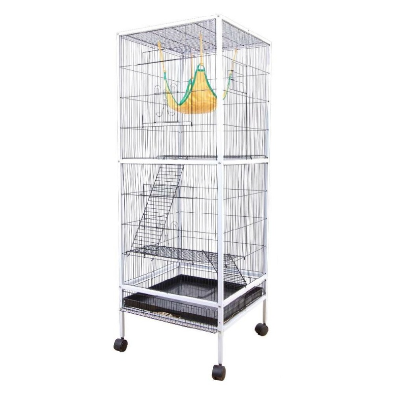 Choisir sa cage - Page 2 C3410
