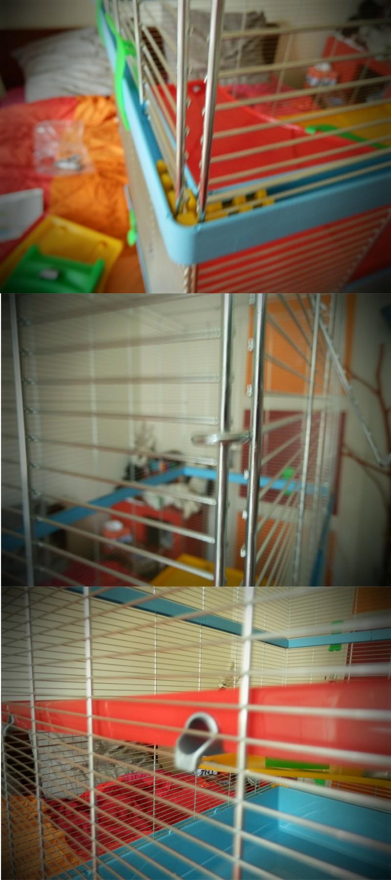 Dossier de présentation - imac 80 double rat. Clip10
