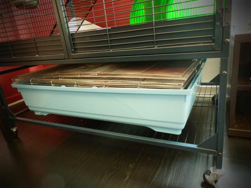 Dossier de présentation - imac 80 double rat. Rangem10