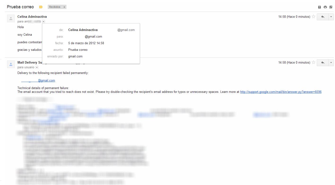 a una usuaria le sale un mensaje q le dice q modifique su cuenta de correo porque? - Página 2 Mail8811
