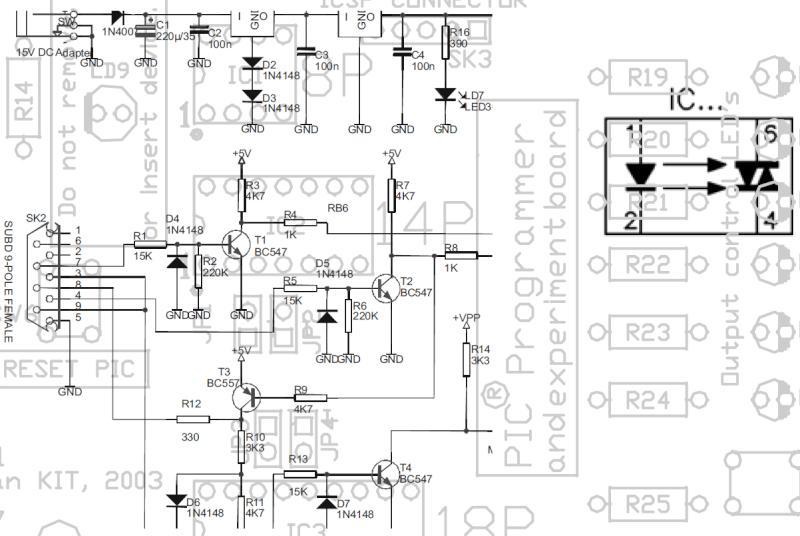 variateur de vitesse pour moteur universel et petit moteur
