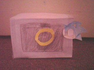 L'anniversaire de Sonic Img05911