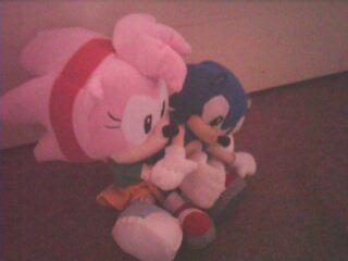 L'anniversaire de Sonic Img06011